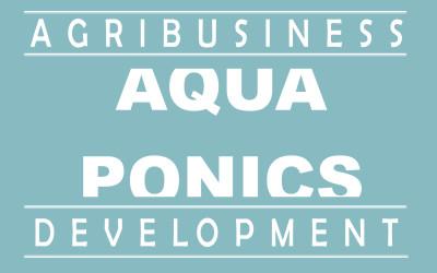 Aquaponics consultancy